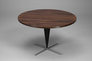 Cone Dining Table