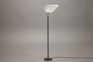 Angel Wing Lamp A805