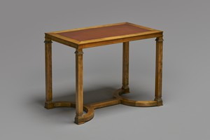'Caesar' Table
