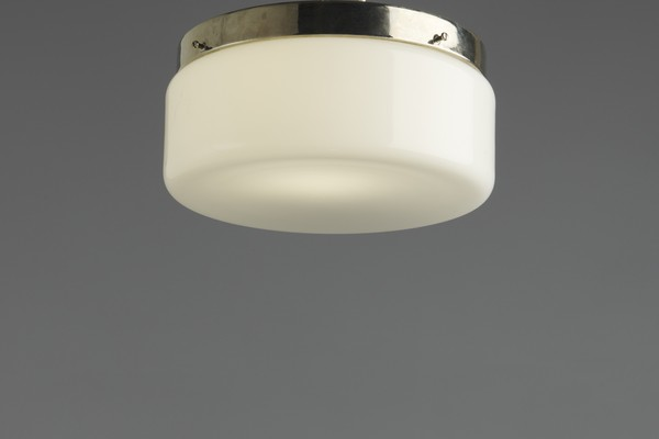 Wall / Ceiling Light, Model no. 2016