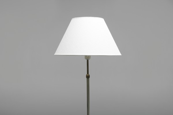 Floor Lamp, Model no. 2148