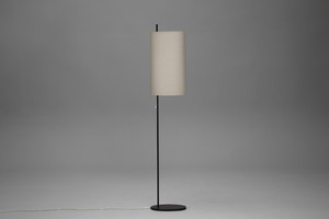 "Floor Lamp ""AJ Royal"""