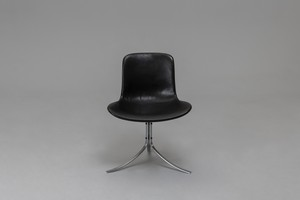Chair, Model no. PK 9