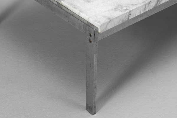 Coffee Table, PK-63