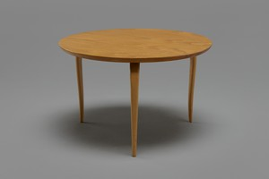 Small 'Annika' Table