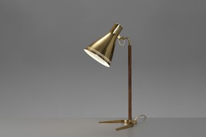 Adjustable Table Lamp Model no. 9224