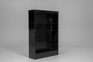 Svenskt Tenn Shelf