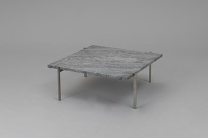 Coffee Table, Model no. PK 61