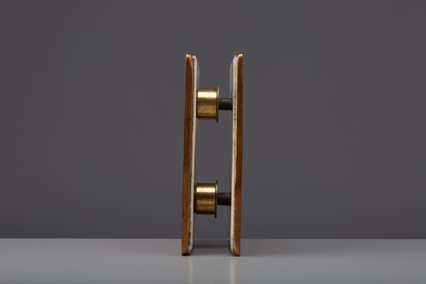 Double Sided Door handle