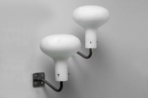 Pair of Azucena Wall Lamps