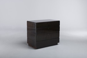 'Typenko' Chest of Drawers