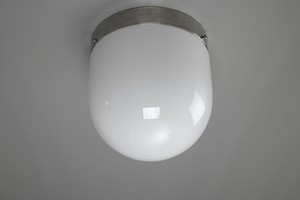 Sanatoriun Ceiling Lamp