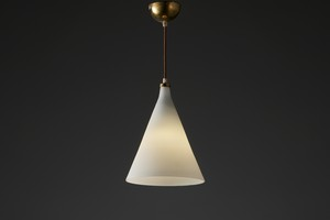 'Triennale' Ceiling Lamp, Model no. K2-40