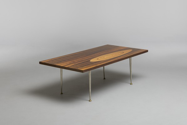 Coffee Table, Model no. 9012