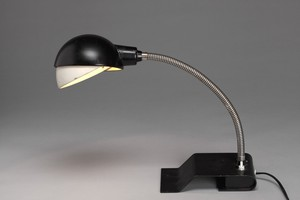 Table Lamp A703