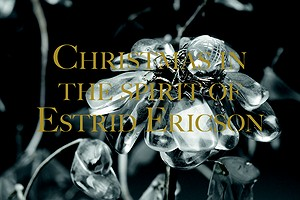 Christmas in the spirit of Estrid Ericson