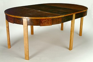 Hörvik Dining Table