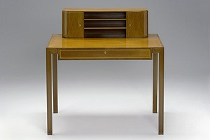 Small Thirties Desk