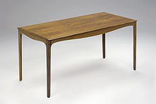Wancher Table