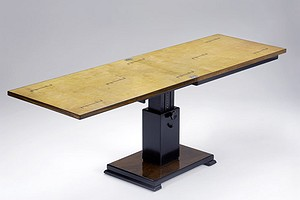 Ideal Table