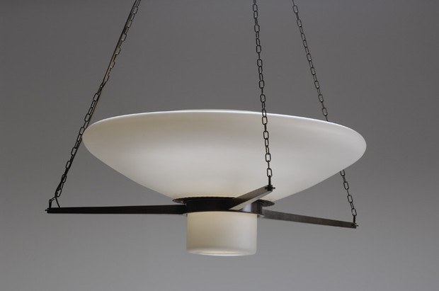 Large image of Gunnar Asplund Lamp