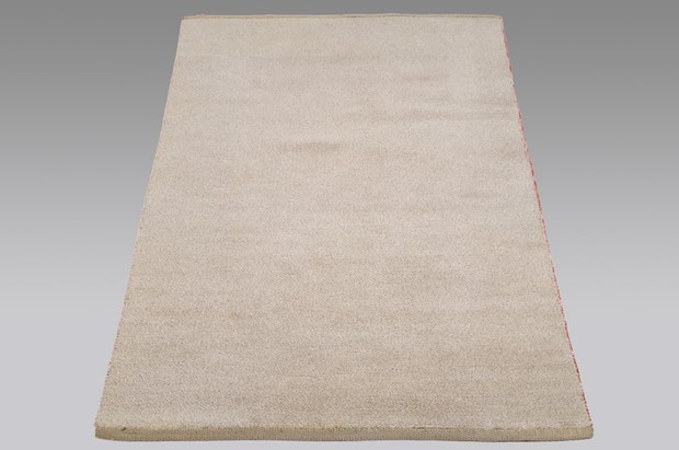 Large image of Double Sided Carpet