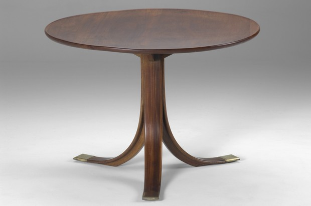 Large image of Fritz Heningsen Table