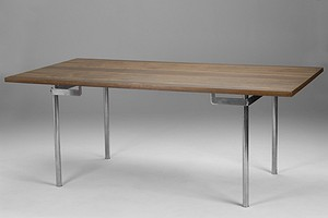 Hans J Wegner Desk/Table