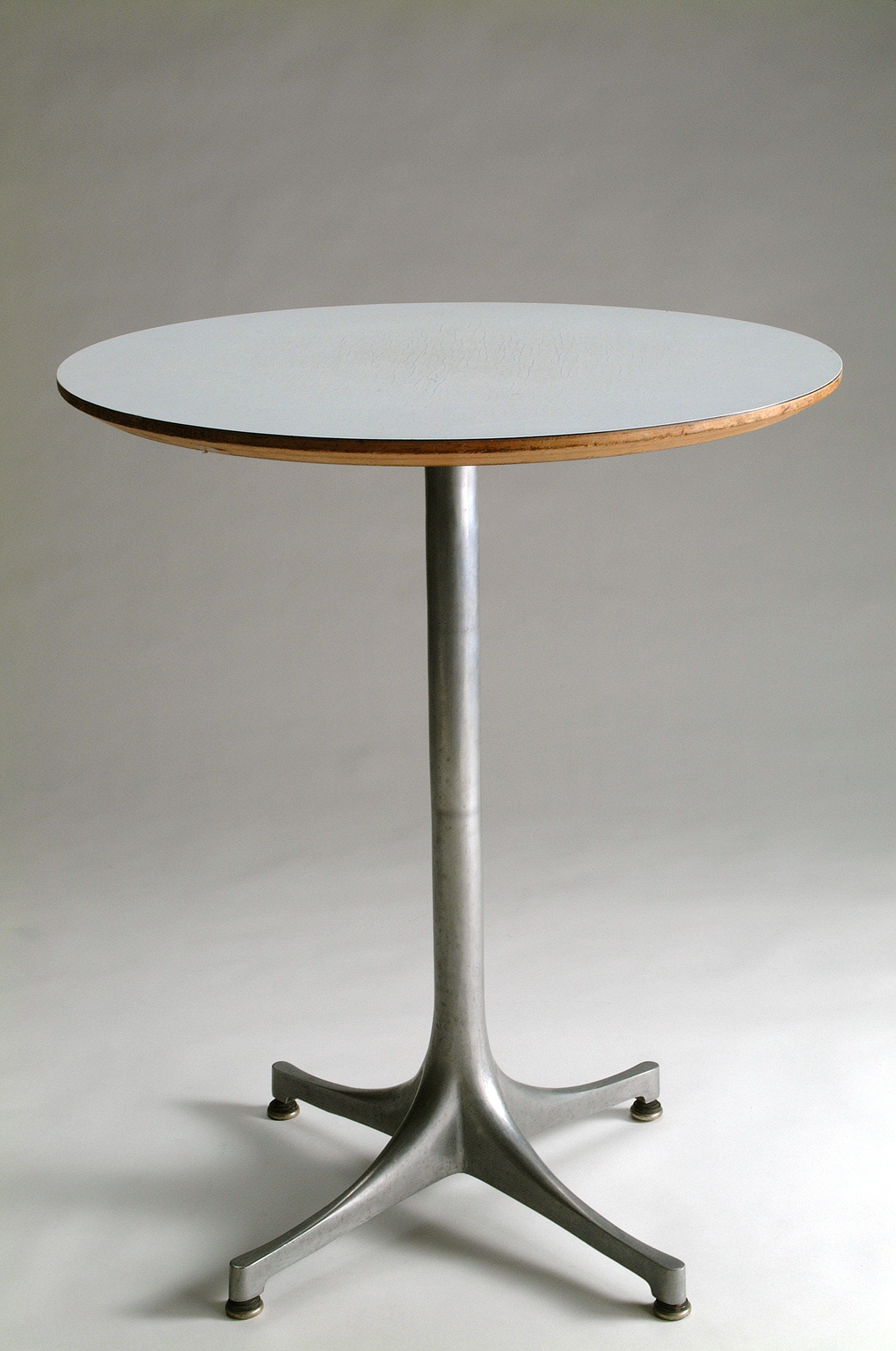 George Nelson Sidetable