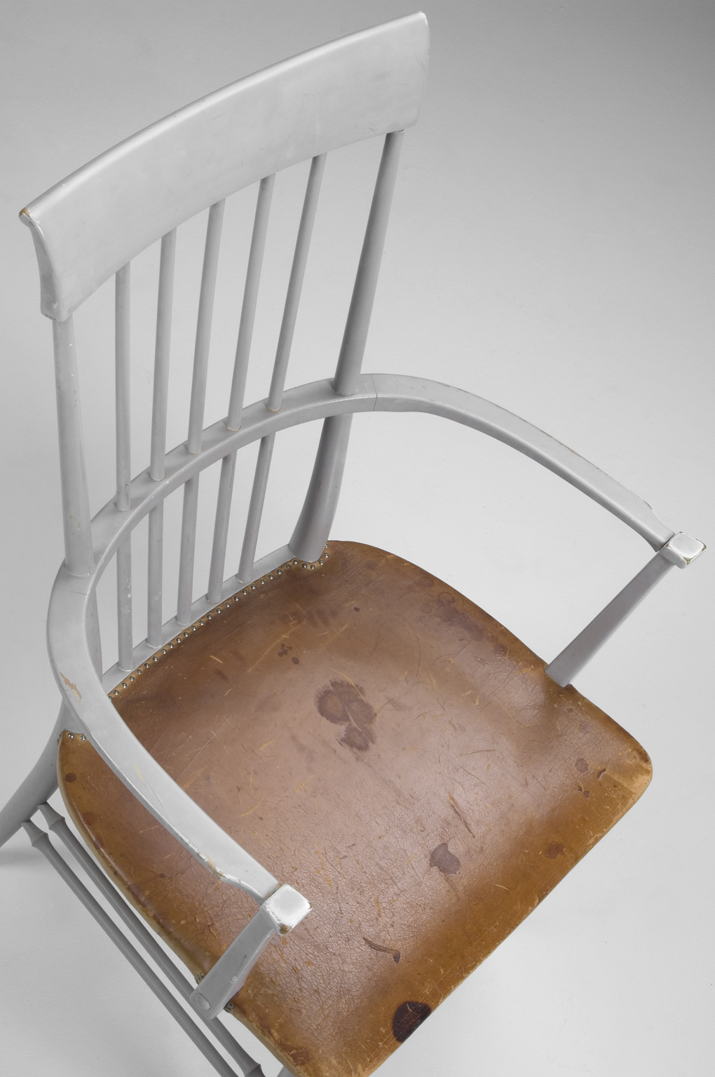 Malmsten Arm Chair