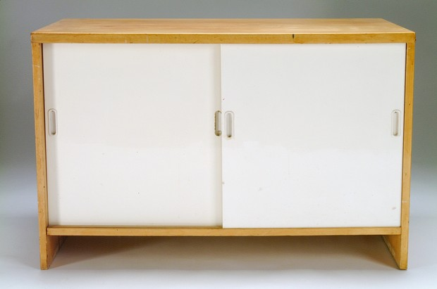 Large image of Aalto Sideboard