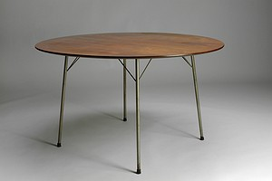 Jacobsen Dining Table