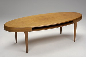 Trensum Coffee table