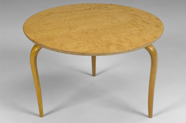 Large image of Bruo Mathsson Table