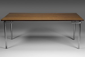 Wegner Desk/Table