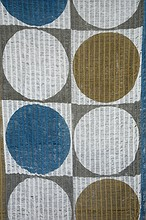 Florence Knoll Textile