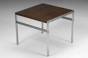 Fabricius & Kasthom Small Table