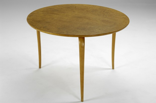 Large image of Bruno Mathsson Table