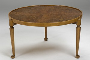 Josef Frank Coffe Table