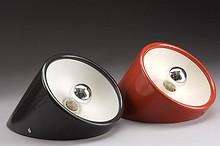 Arteluce Wall Lamps