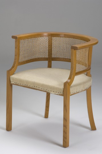 Large image of Thorald Madsen Chair