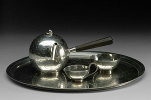 Estrid Ericson Tea set