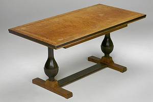 Malmsten-Dining table