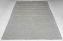 Double Sided Carpet