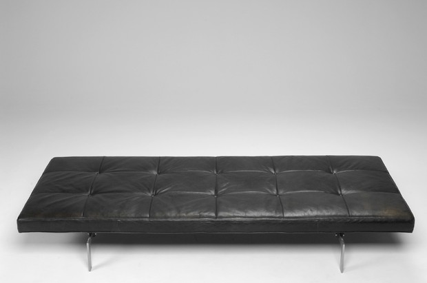Large image of PK 80 Daybed