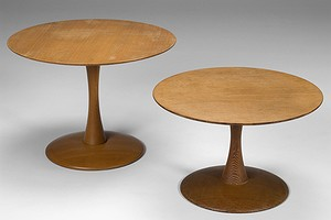 Nanna Ditzel Table