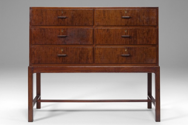 Large image of Chest of Drawers