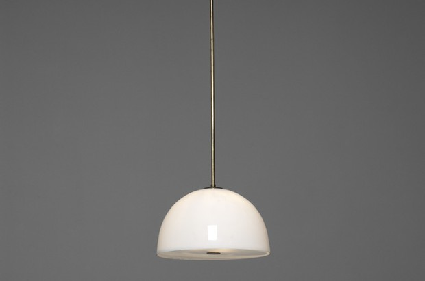 Large image of Paavo Tynell Ceiling Lamp