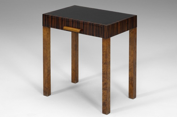 Large image of Small Axel Einar Hjorth Table