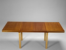 Alvar Aalto Dining Table